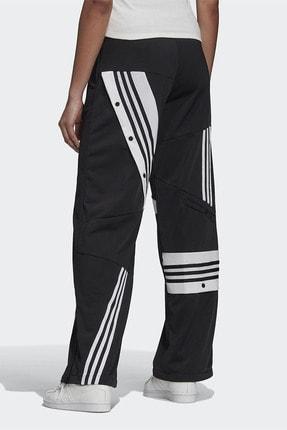 adidas Kadın Siyah  Eşofman Altı Gd2413 2