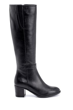 Kadın Topuklu Çizme 20WFE156018