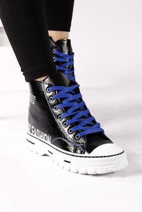 Moda Eleysa N86 Fashion Bootie 4