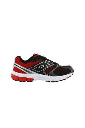 Lotto S4938 Zenıth Vıı Erkek Koşu Ayakkabı 0