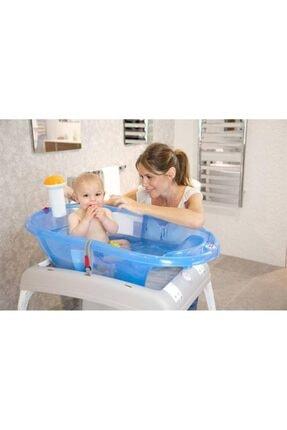 OK Baby Okbaby Onda Banyo Küveti / Gri 1