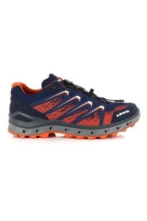 تصویر از Aerox Gtx Low Erkek Ayakkabısı - 310626-6910