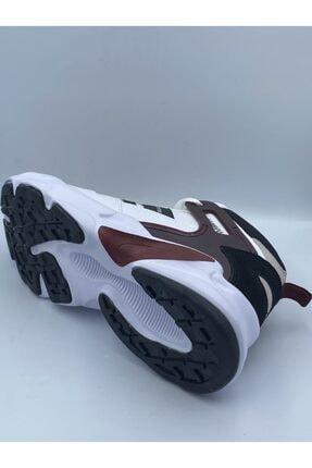 MP Basket Spor Ayakkabısı 2
