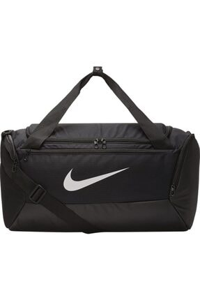 Nike Brasilia Training Duffel Ba5957-010 Spor Çanta 0