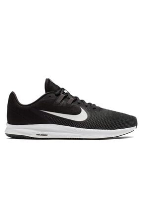 Nike Downshifter 9 Erkek Koşu Ayakkabısı - Aq7481 - 002 0