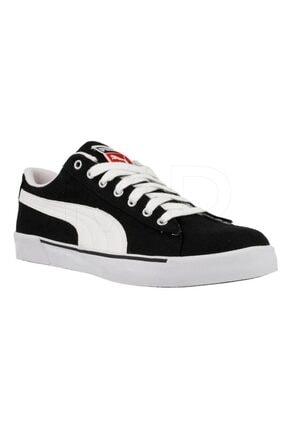 Puma 34389732 Benny Kadın Erkek Günlük Spor Ayakkabı 1