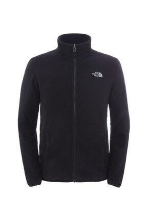 The North Face Evolution Iı Triclimate Erkek Ceket - T0cg53jk3 2