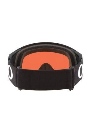 Oakley Oo7105 Flıght Tracker Xm 04 Kayak Gözlüğü 1