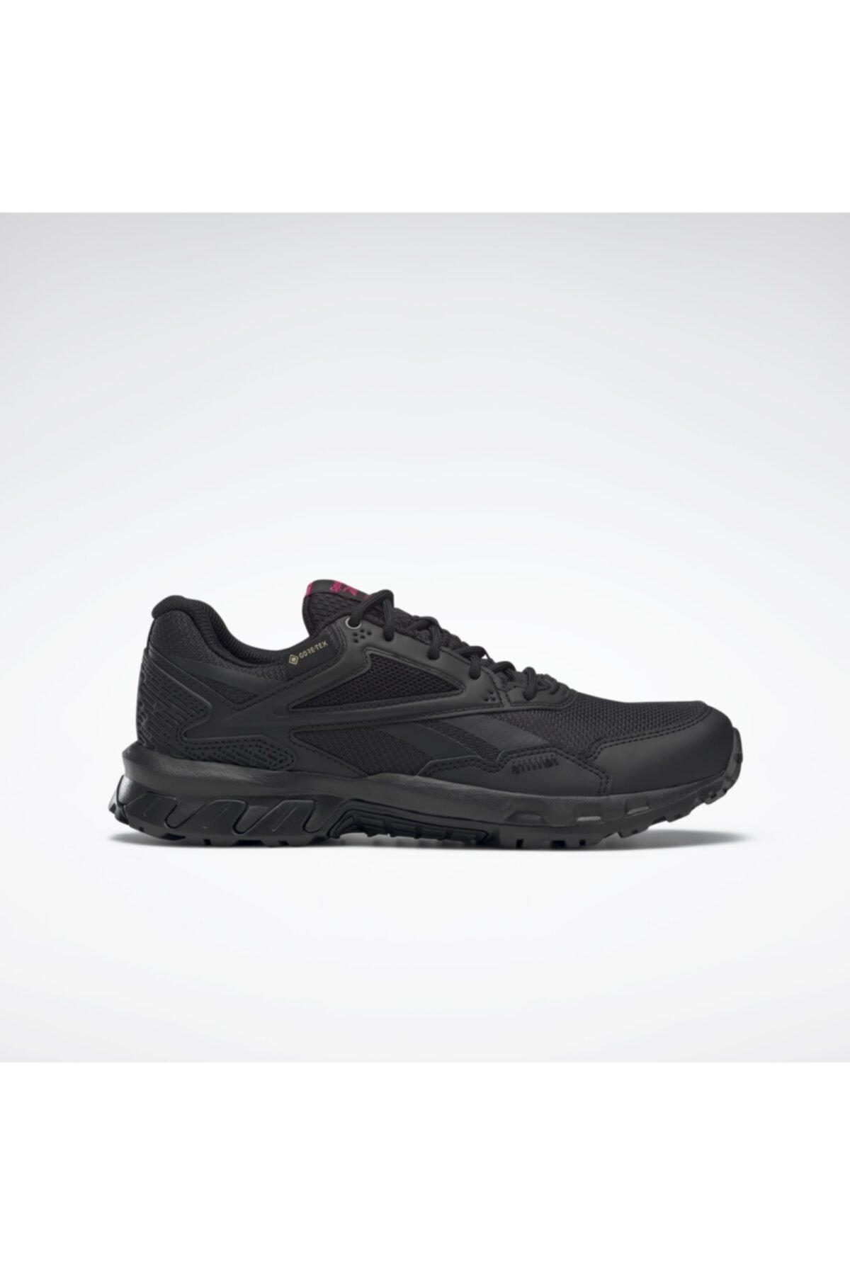 RIDGERIDER 5 GTX Siyah Kadın Koşu Ayakkabısı 100664815