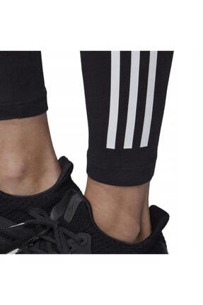 adidas Du0007 W Mh 3s Tight Kadin Tayt 2