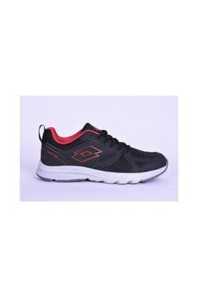 Lotto T1336 Marten Erkek Koşu Ayakkabı 0