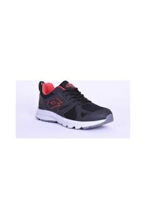 Lotto T1336 Marten Erkek Koşu Ayakkabı 4