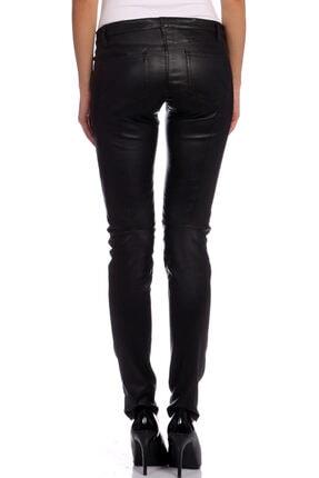 Maje Siyah Pantolon 3