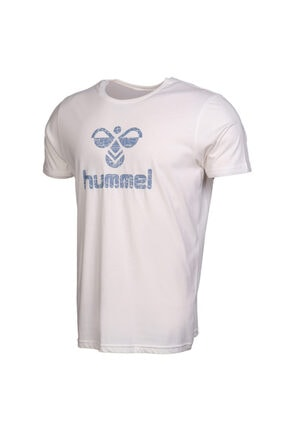 HUMMEL Akıra Kısa Kollu Tişört 0