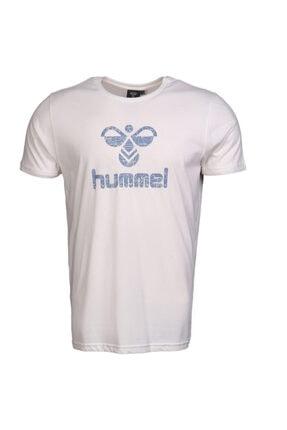 HUMMEL Akıra Kısa Kollu Tişört 1