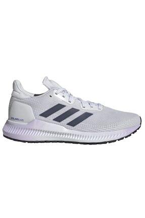 adidas Ee4238 Solar Blaze W Koşu Ayakkabısı 0