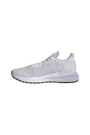 adidas Ee4238 Solar Blaze W Koşu Ayakkabısı 2