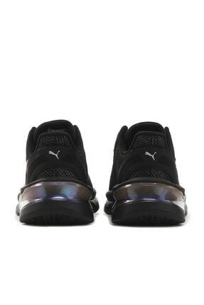 Puma Lqdcell Shatter Xt Kadın Ayakkabı 19268101 4