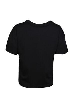HUMMEL Digna Kısa Kollu Tişört 4