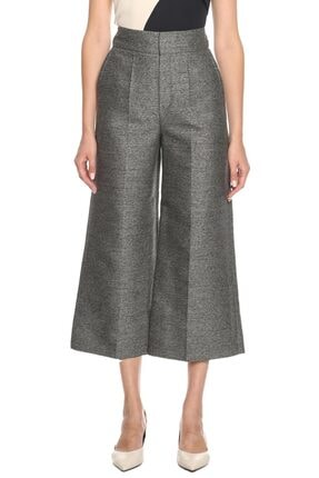 Lanvin Gri Pantolon 0