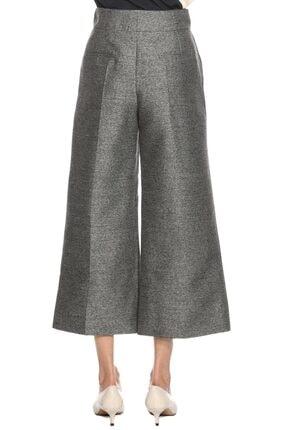 Lanvin Gri Pantolon 4