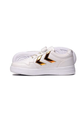 HUMMEL Hummel Nıelsen Hologram Jr Lıfestyle Shoes 1