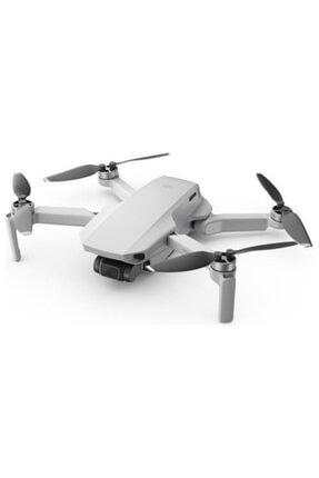 DJI Mavic Mini Fly More Combo Drone 2