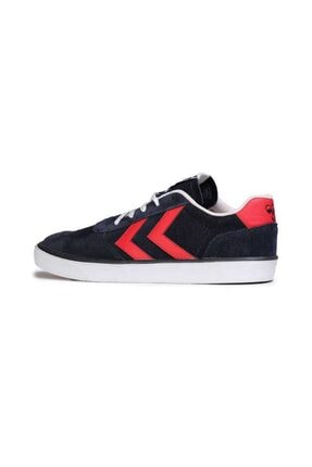 HUMMEL Stadıl 3.0 Low Suede Sneaker 2