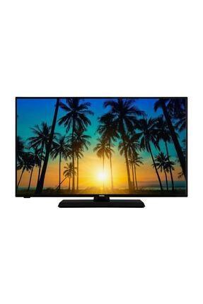 """VESTEL 32H8500 32"""" 81 Ekran Uydu Alıcılı HD Ready LED TV 0"""