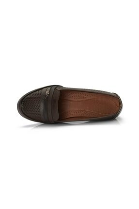 Muggo A13 Ortopedik Kadın Ayakkabı 2