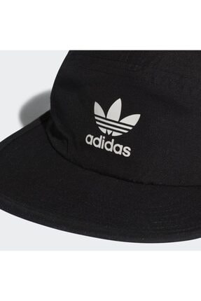 adidas Kadın Şapka-bere Dt6280 Cap 3