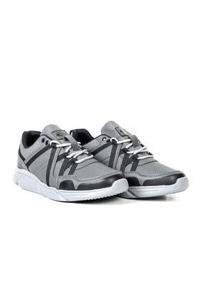 MP 202-1420mr Erkek Günlük Spor Ayakkabı 0
