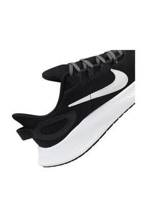 Nike Runallday 2 Siyah Erkek Yürüyüş Koşu Ayakkabı Cd0223-003 2