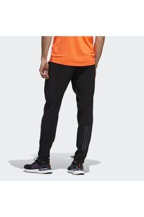 adidas Unisex Own The Run Astro Eşofman Altı Fl6962 2
