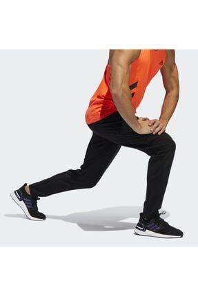 adidas Unisex Own The Run Astro Eşofman Altı Fl6962 3