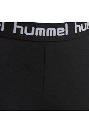 HUMMEL Capella 3/4 Tayt 4