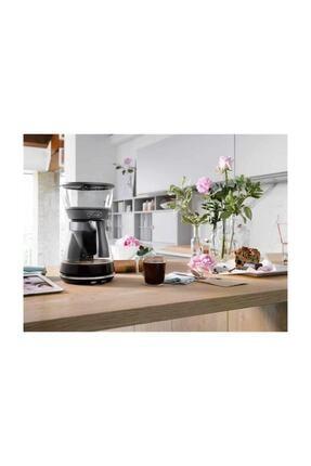 Delonghi Icm17210 Clessidra Filtre Kahve Makinesi 3