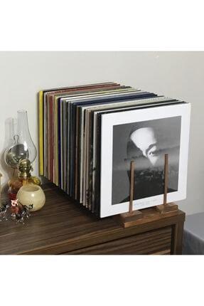 Griffon Shop Dekoratif Plak Düzenleyici - Plaklık 0