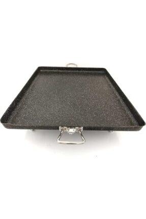 EKON Granit Sac Ocak Üstü 45x55 Cm 1