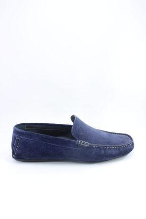 Erkek Ayakkabı ALD7513