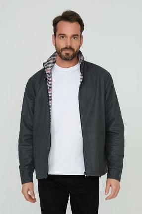 Bellamy Erkek Çift Taraflı Ceket Alex 0