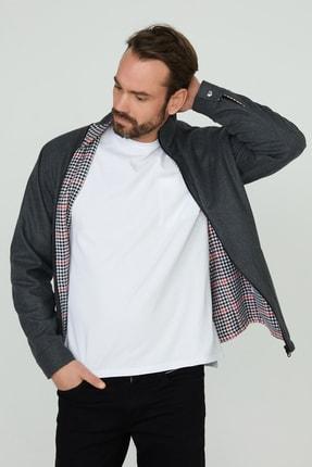 Bellamy Erkek Çift Taraflı Ceket Alex 1