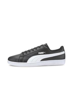 Puma Up Ayakkabı 0