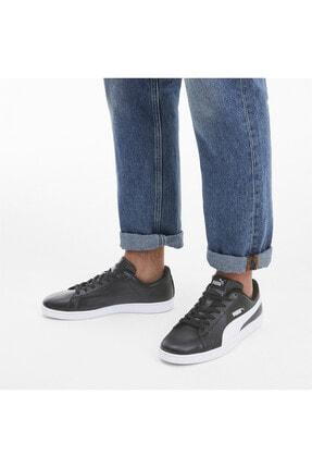 Puma Up Ayakkabı 1