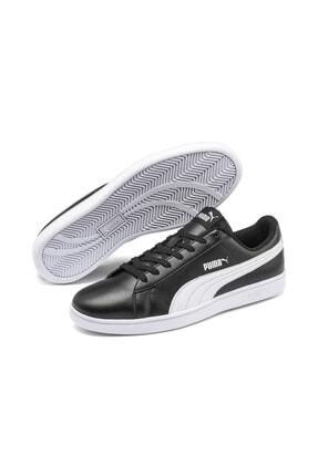 Puma Up Ayakkabı 2