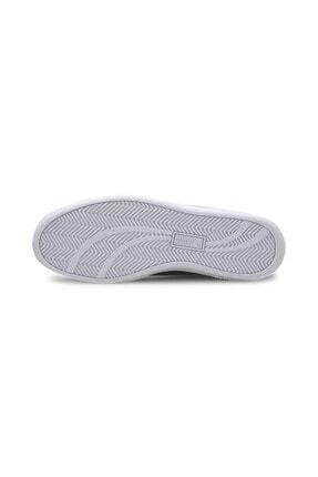 Puma Up Ayakkabı 4