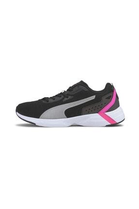 Puma Space Runner Koşu Ayakkabısı 0