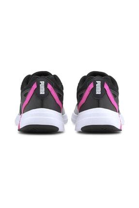 Puma Space Runner Koşu Ayakkabısı 2