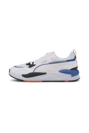 Puma X-ray 2 Square Erkek Spor Ayakkabı - 37310802 1