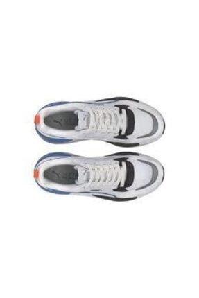 Puma X-ray 2 Square Erkek Spor Ayakkabı - 37310802 3